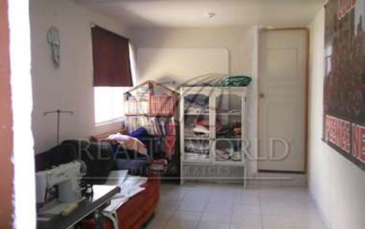 Foto de casa en venta en  00000, riveras de las puentes, san nicolás de los garza, nuevo león, 521450 No. 17