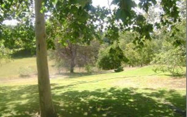 Foto de terreno habitacional en venta en  00000, san francisco, santiago, nuevo león, 1324909 No. 03