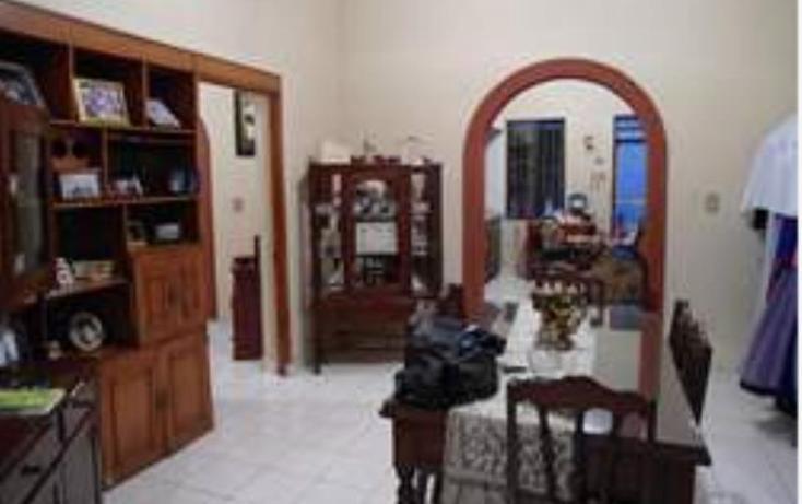 Foto de casa en venta en  00000, terminal, monterrey, nuevo león, 1401109 No. 02