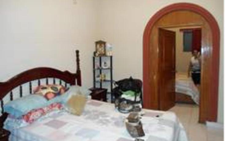 Foto de casa en venta en  00000, terminal, monterrey, nuevo león, 1401109 No. 05