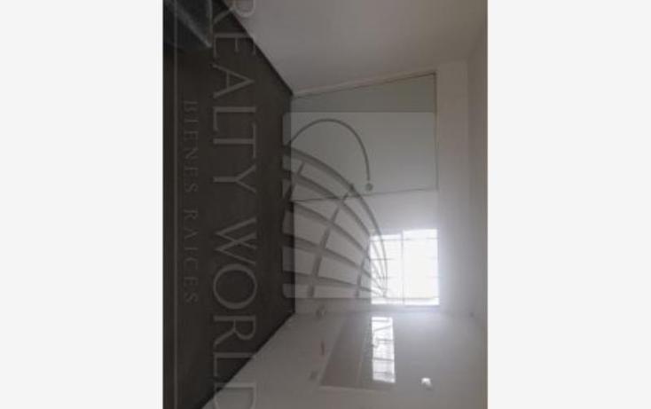 Foto de casa en venta en  00000, valle del roble, cadereyta jim?nez, nuevo le?n, 1779636 No. 02