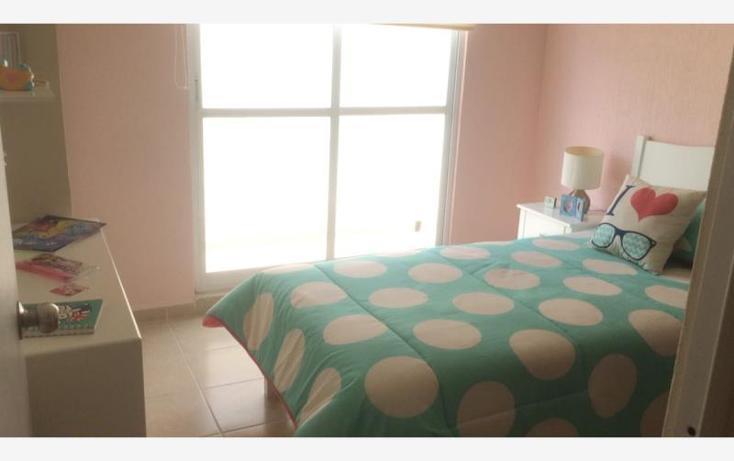 Casa en 000000 00000 ciudad del sol en venta id 2986675 for Inmobiliaria 10 soles