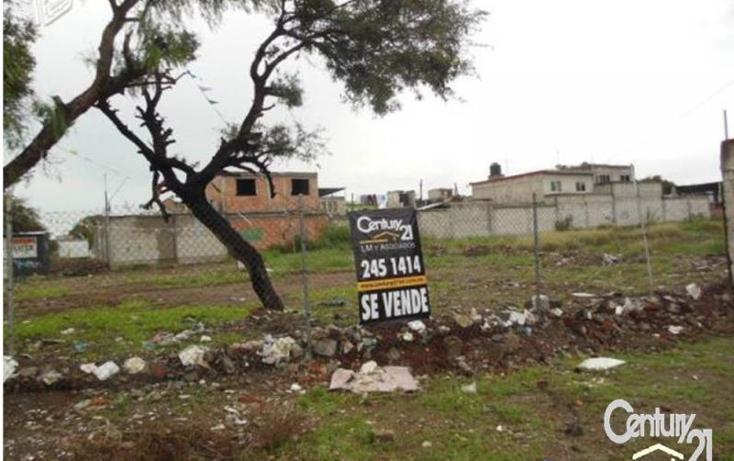 Foto de terreno habitacional en venta en  000000, san antonio de la punta, quer?taro, quer?taro, 815201 No. 04