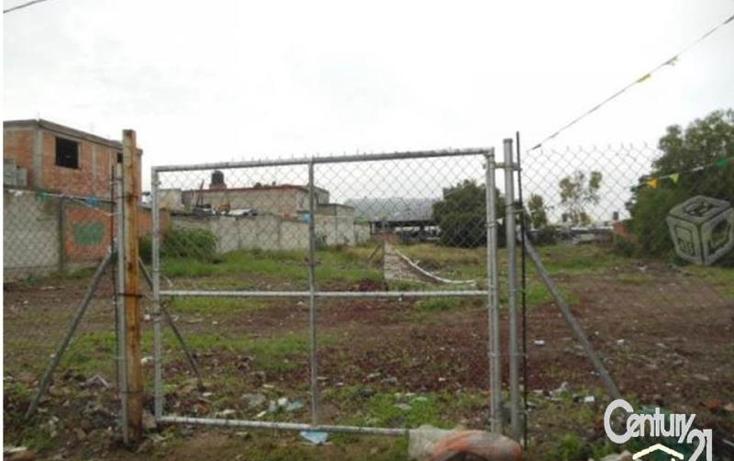 Foto de terreno habitacional en venta en  000000, san antonio de la punta, quer?taro, quer?taro, 815201 No. 07