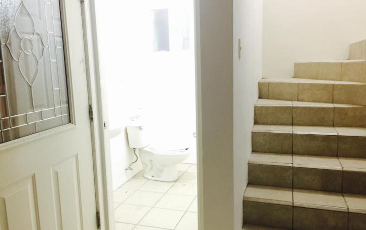Foto de casa en renta en  00003, paseo de las misiones, hermosillo, sonora, 1787032 No. 09