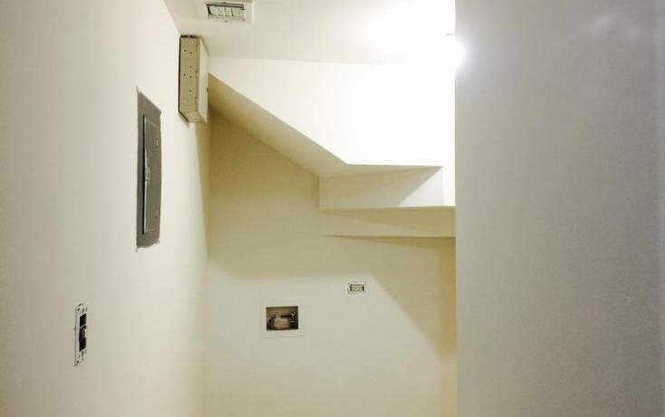 Foto de casa en renta en  00003, paseo de las misiones, hermosillo, sonora, 1787032 No. 10