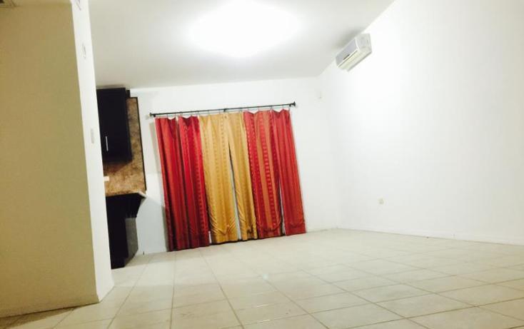 Foto de casa en renta en  00003, paseo de las misiones, hermosillo, sonora, 1787032 No. 11