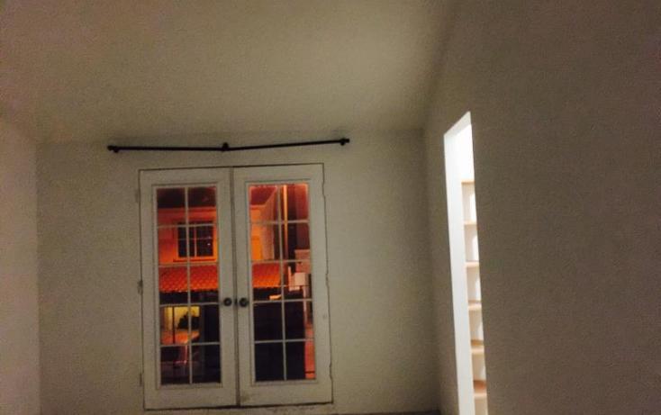 Foto de casa en renta en  00003, paseo de las misiones, hermosillo, sonora, 1787032 No. 15