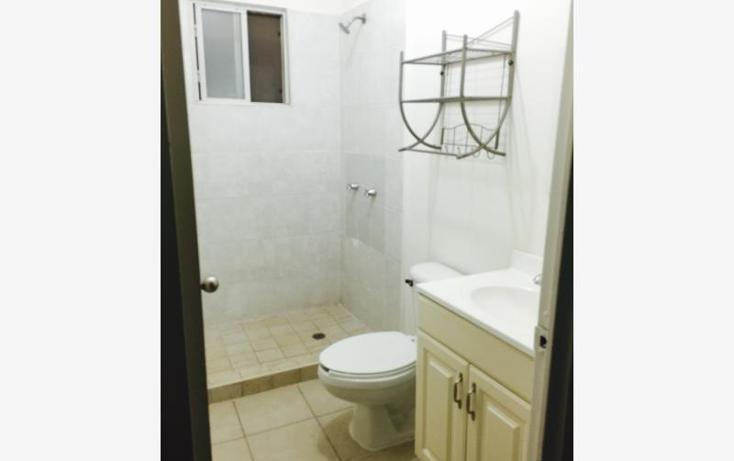 Foto de casa en renta en  00003, paseo de las misiones, hermosillo, sonora, 1787032 No. 21