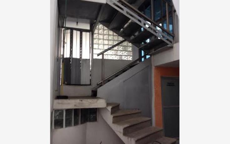 Foto de edificio en venta en cuauhtémos 0001, cantarranas, cuernavaca, morelos, 971121 No. 05