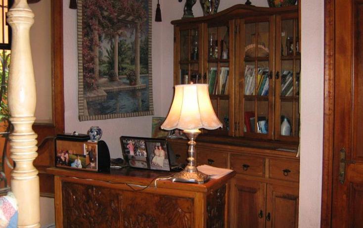 Foto de casa en renta en  0001, loma dorada, quer?taro, quer?taro, 1591506 No. 02