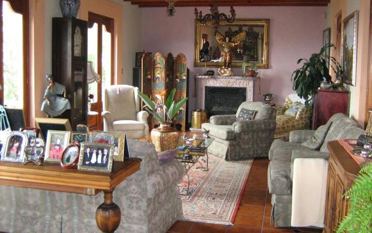 Foto de casa en renta en  0001, loma dorada, quer?taro, quer?taro, 1591506 No. 04