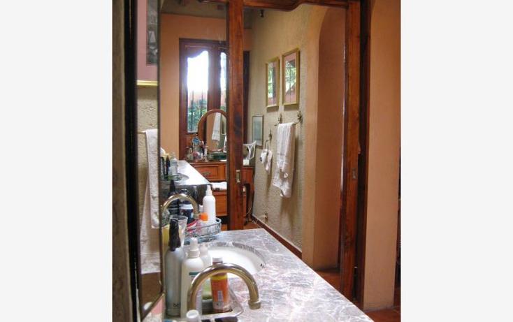 Foto de casa en renta en  0001, loma dorada, quer?taro, quer?taro, 1591506 No. 05