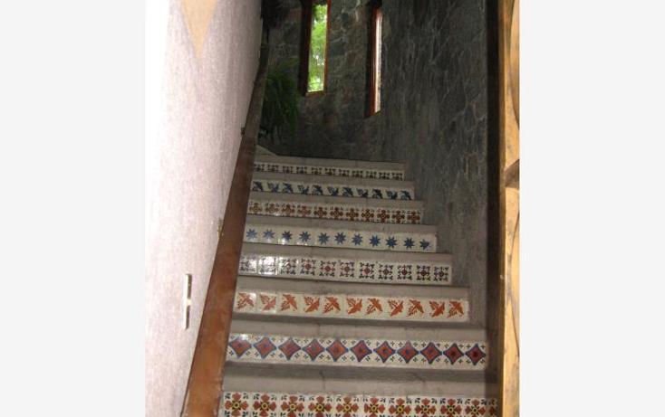 Foto de casa en renta en  0001, loma dorada, quer?taro, quer?taro, 1591506 No. 06