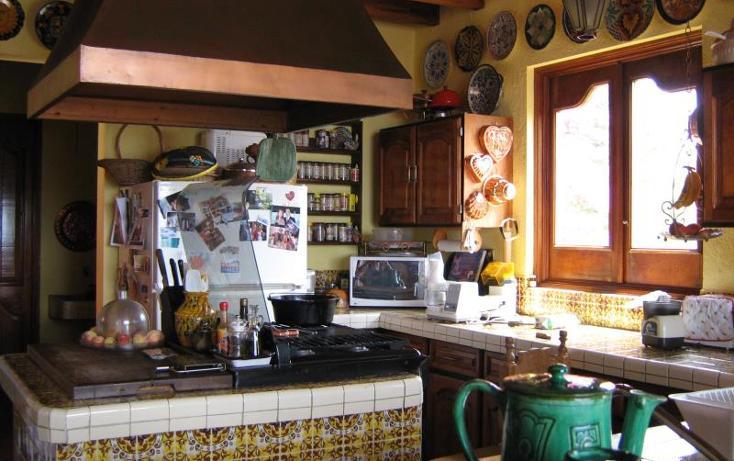 Foto de casa en renta en  0001, loma dorada, quer?taro, quer?taro, 1591506 No. 14