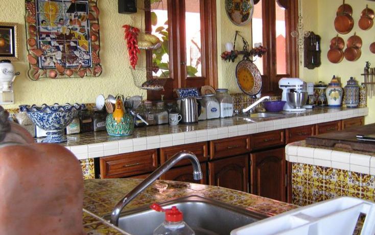 Foto de casa en renta en  0001, loma dorada, quer?taro, quer?taro, 1591506 No. 16