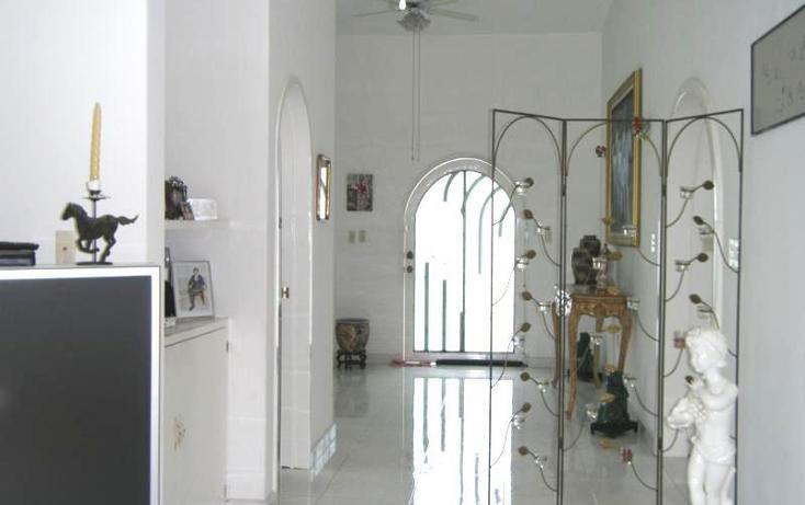 Foto de casa en venta en  0001, lomas de cocoyoc, atlatlahucan, morelos, 403084 No. 07