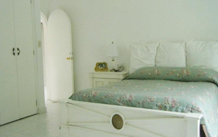 Foto de casa en venta en  0001, lomas de cocoyoc, atlatlahucan, morelos, 403084 No. 10