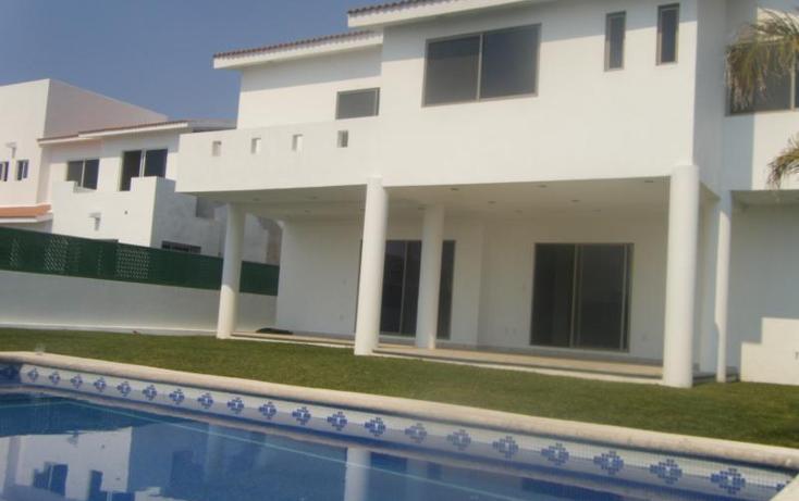 Foto de casa en venta en  0001, lomas de cocoyoc, atlatlahucan, morelos, 405928 No. 01