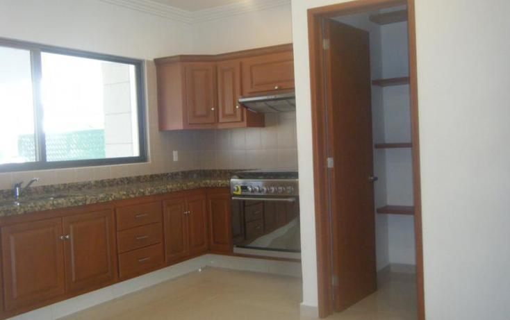 Foto de casa en venta en  0001, lomas de cocoyoc, atlatlahucan, morelos, 405928 No. 04
