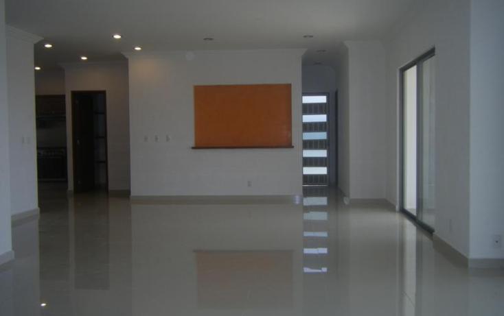 Foto de casa en venta en  0001, lomas de cocoyoc, atlatlahucan, morelos, 405928 No. 05