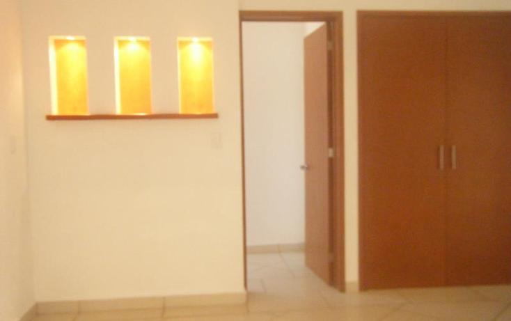 Foto de casa en venta en  0001, lomas de cocoyoc, atlatlahucan, morelos, 405928 No. 09