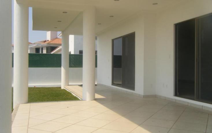 Foto de casa en venta en  0001, lomas de cocoyoc, atlatlahucan, morelos, 405928 No. 10