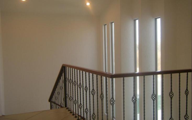 Foto de casa en venta en  0001, lomas de cocoyoc, atlatlahucan, morelos, 405928 No. 11