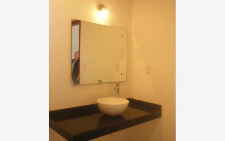 Foto de casa en venta en  0001, lomas de cocoyoc, atlatlahucan, morelos, 405928 No. 12