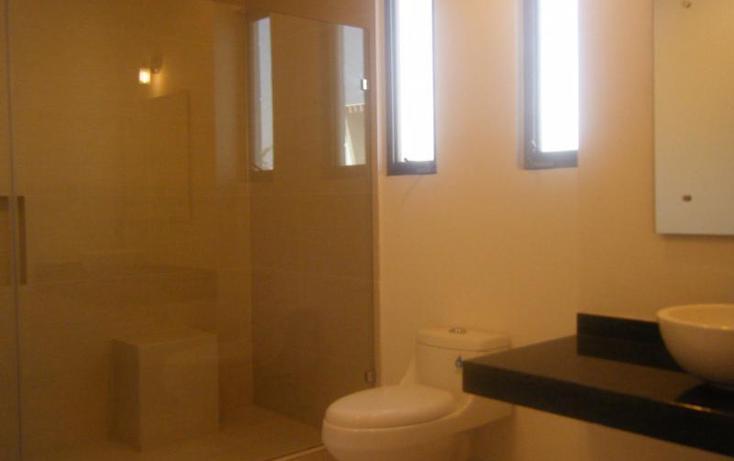 Foto de casa en venta en  0001, lomas de cocoyoc, atlatlahucan, morelos, 405928 No. 13