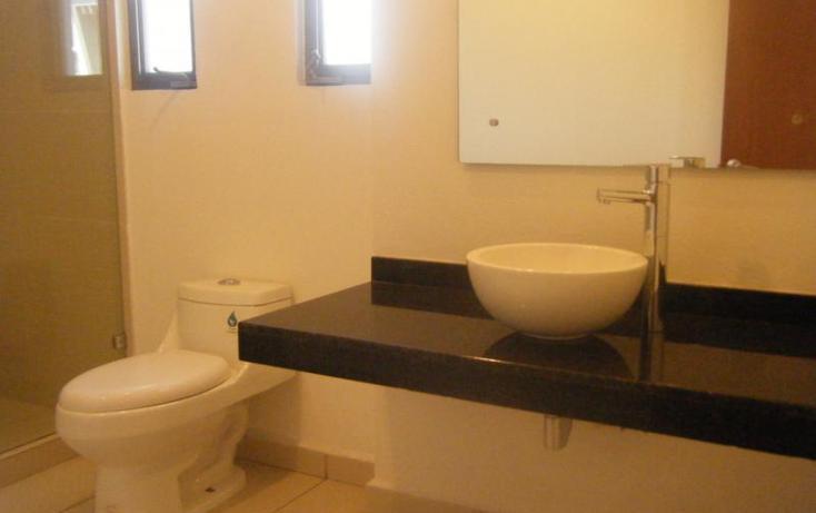 Foto de casa en venta en  0001, lomas de cocoyoc, atlatlahucan, morelos, 405928 No. 14
