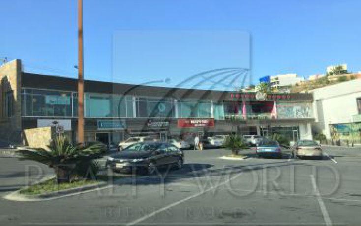 Foto de local en renta en 0003, san jerónimo, monterrey, nuevo león, 1570451 no 01