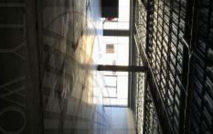 Foto de local en renta en 0003, san jerónimo, monterrey, nuevo león, 1570451 no 04