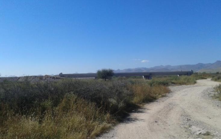 Foto de terreno habitacional en venta en libramiento oriente 000325, el sacramento, chihuahua, chihuahua, 2704139 No. 02