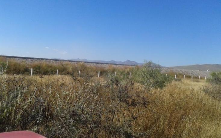 Foto de terreno habitacional en venta en libramiento oriente 000325, el sacramento, chihuahua, chihuahua, 2704139 No. 03