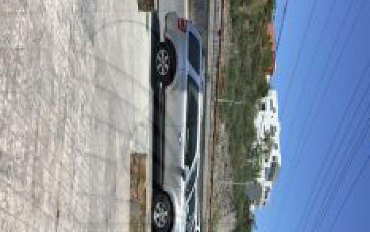 Foto de local en renta en 0007, san jerónimo, monterrey, nuevo león, 1570447 no 04
