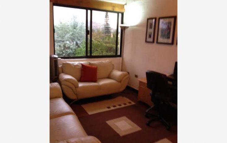 Foto de casa en venta en 001 001, atenatitlán, jiutepec, morelos, 1024203 no 03