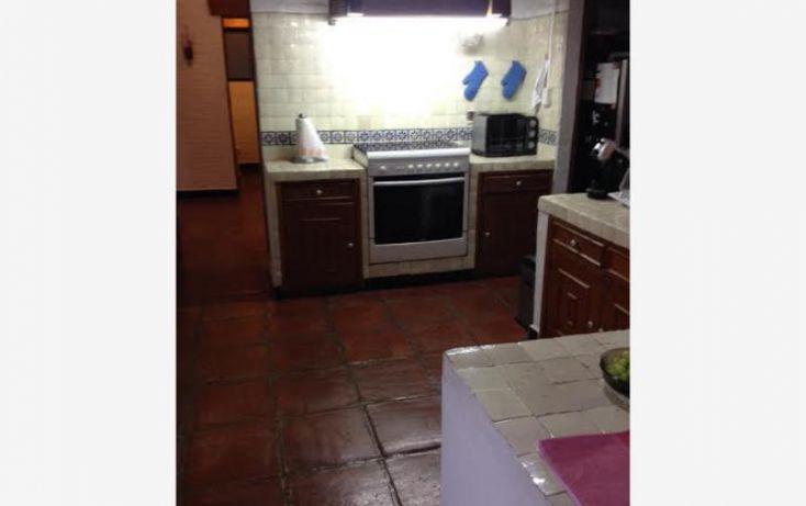 Foto de casa en venta en 001 001, atenatitlán, jiutepec, morelos, 1024203 no 05
