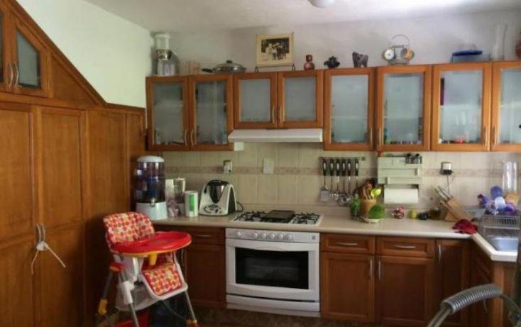 Foto de casa en venta en 001 002, antonio barona centro, cuernavaca, morelos, 971211 no 01
