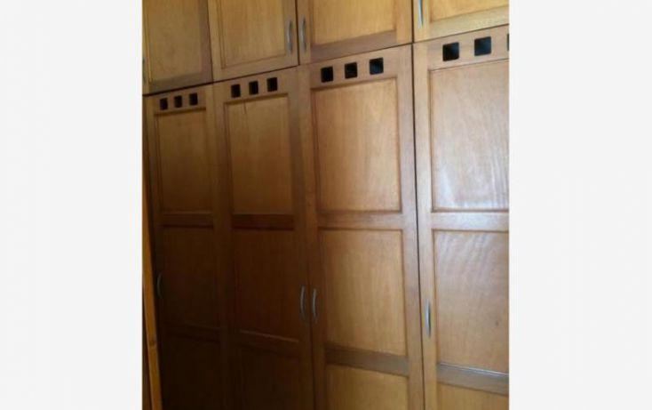 Foto de casa en venta en 001 002, antonio barona centro, cuernavaca, morelos, 971211 no 07