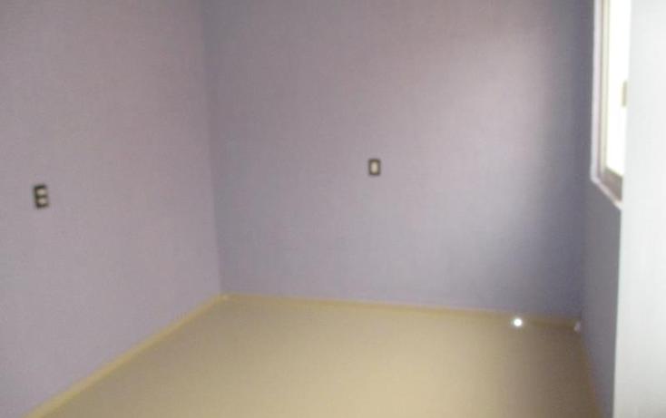 Foto de casa en venta en  001, ario 1815, morelia, michoacán de ocampo, 1898986 No. 07