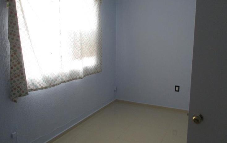 Foto de casa en venta en  001, ario 1815, morelia, michoacán de ocampo, 1898986 No. 08