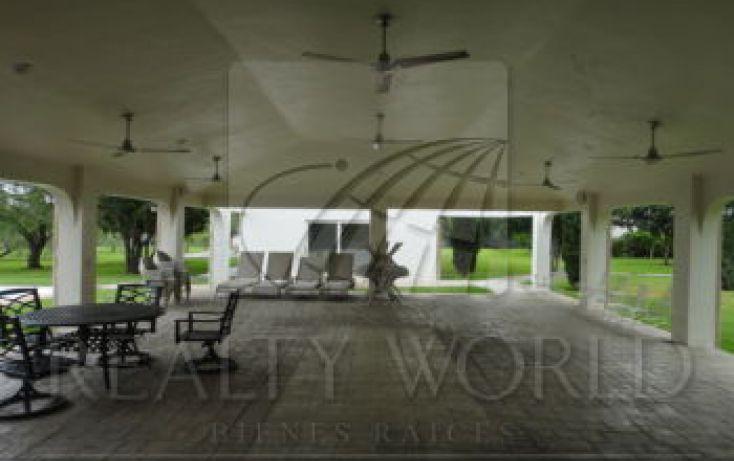 Foto de rancho en venta en 001, bosques de la silla, juárez, nuevo león, 1859355 no 07