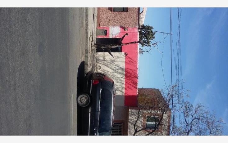 Foto de casa en venta en  001, centro sct quer?taro, quer?taro, quer?taro, 1840302 No. 04