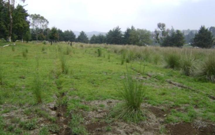 Foto de terreno habitacional en venta en  001, centro, yautepec, morelos, 607956 No. 01