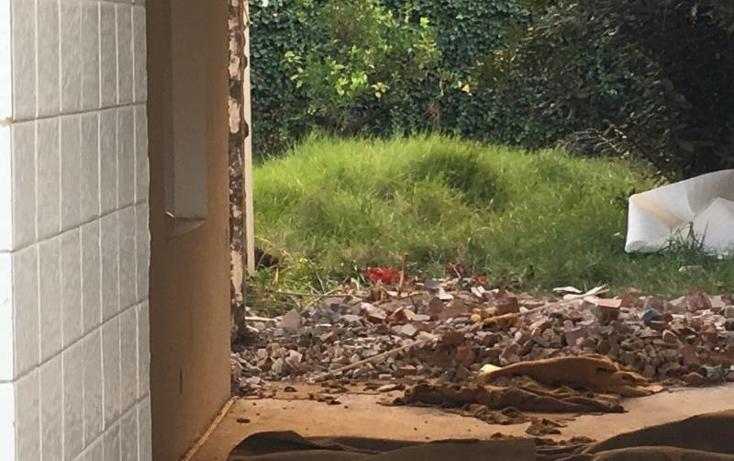 Foto de terreno habitacional en venta en  001, chapultepec sur, morelia, michoacán de ocampo, 543122 No. 04