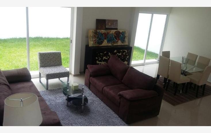 Foto de casa en venta en  001, coatepec centro, coatepec, veracruz de ignacio de la llave, 913841 No. 02