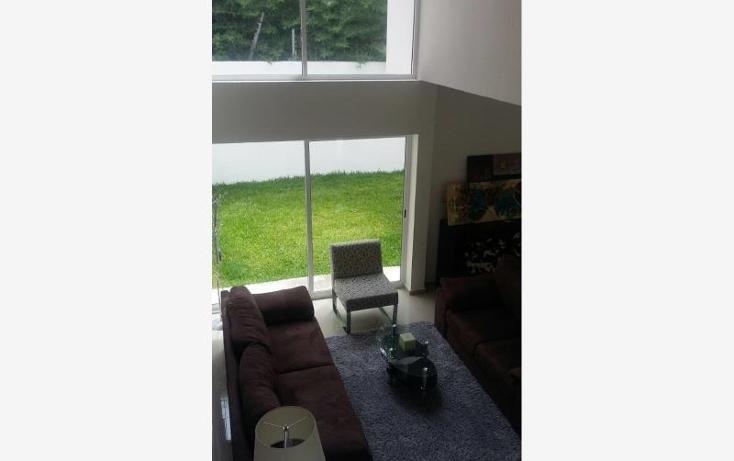 Foto de casa en venta en  001, coatepec centro, coatepec, veracruz de ignacio de la llave, 913841 No. 04