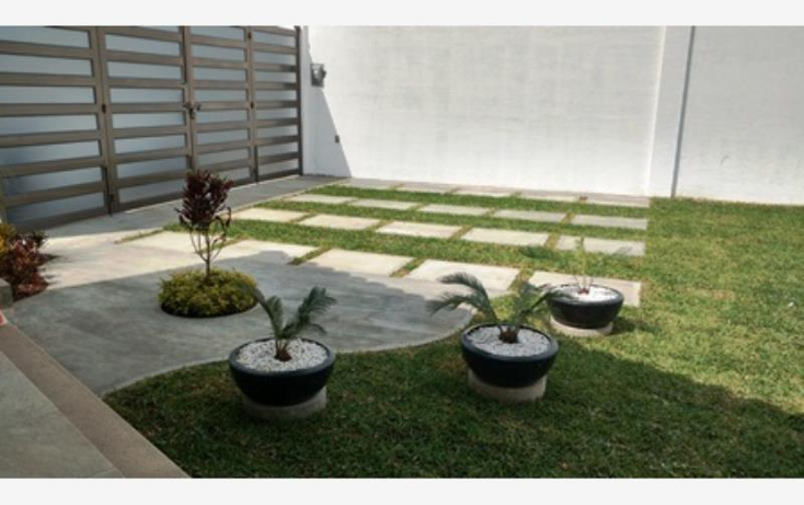 Foto de casa en venta en  001, cuautlixco, cuautla, morelos, 2007254 No. 06