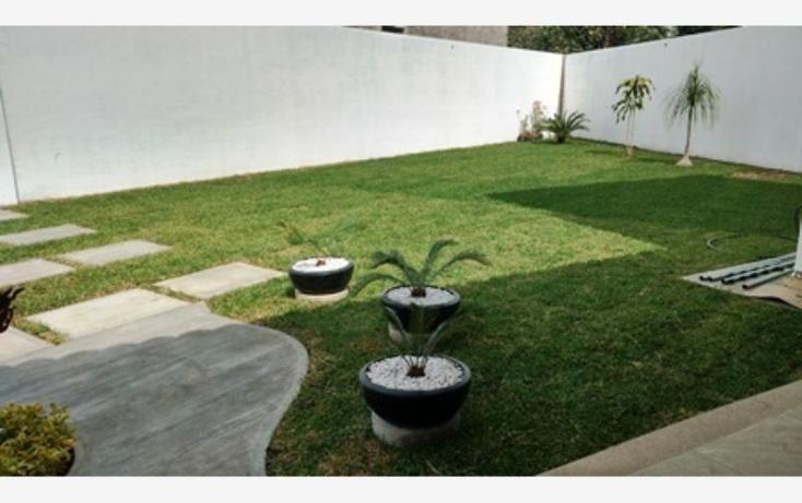 Foto de casa en venta en  001, cuautlixco, cuautla, morelos, 2007254 No. 07